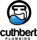 cuthbertplumbing_final-011111111
